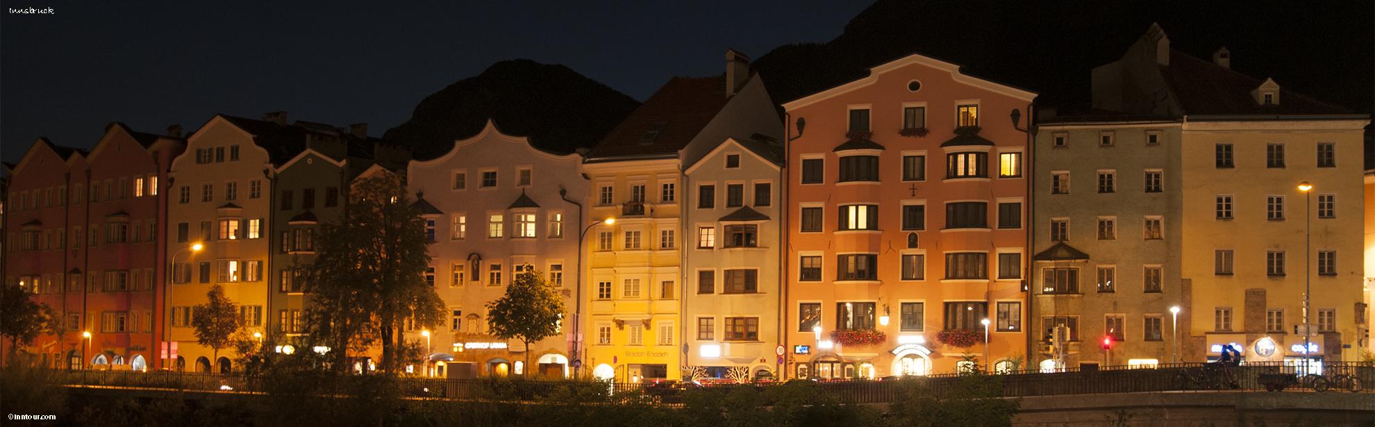 Oklass2inntour_Innsbruck_DSC_2584