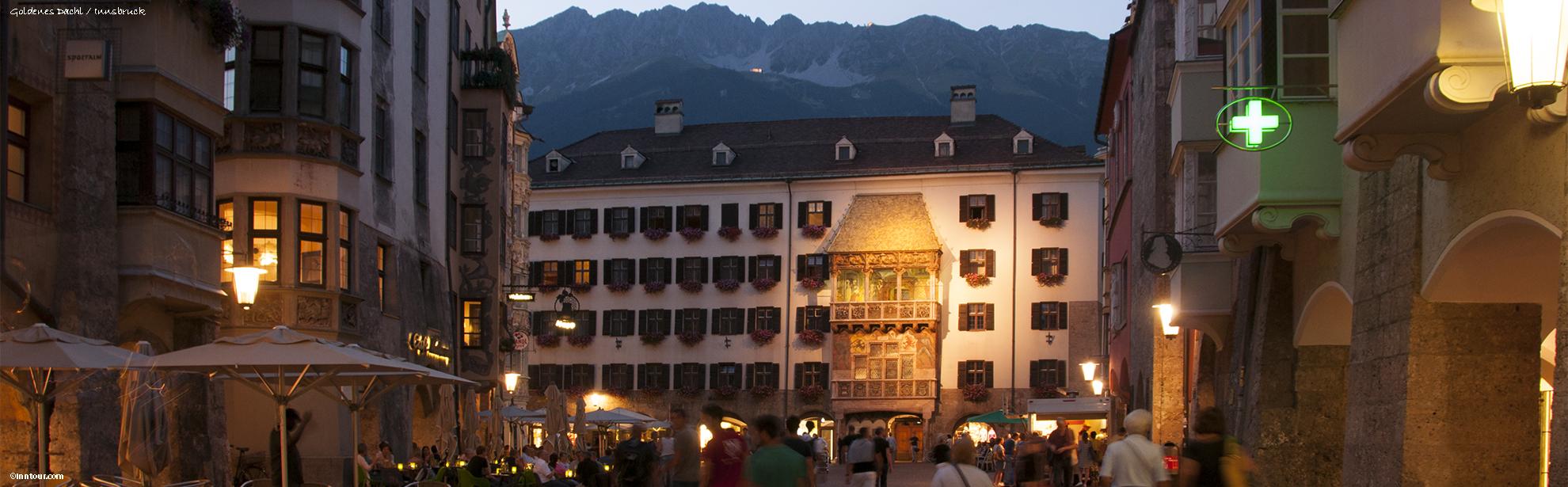 Oklass3inntour_Gold-Dachl_Innsbruck_DSC_2548