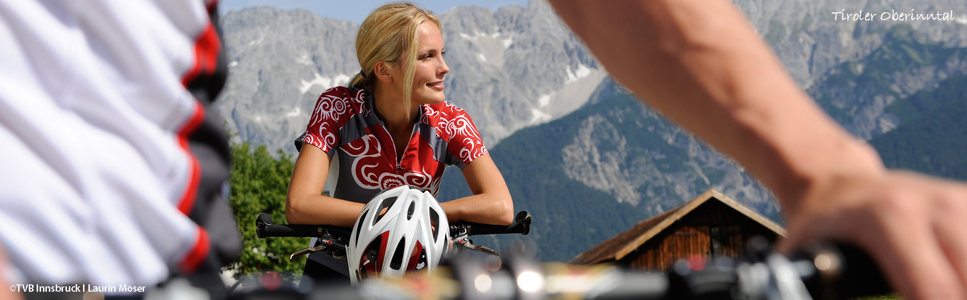 OsportTVB-Innsbruck_2011_856_Laurin-Moser_Tirol-Oberland