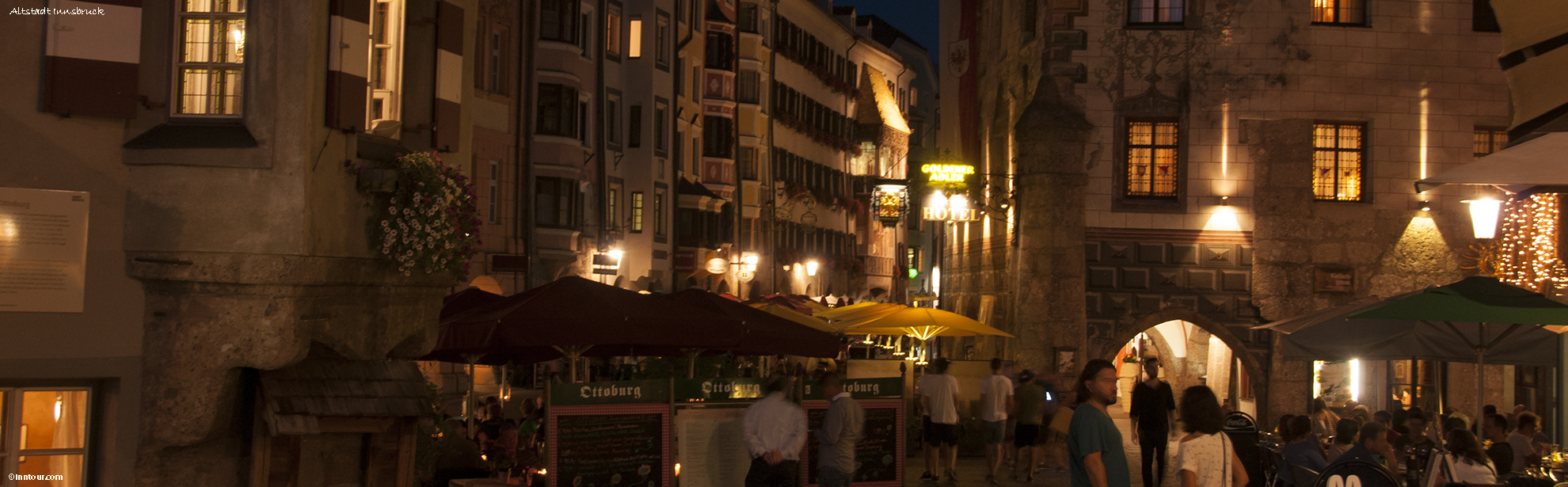 Oklassinntour_Innsbruck-Altstadt_DSC_2567
