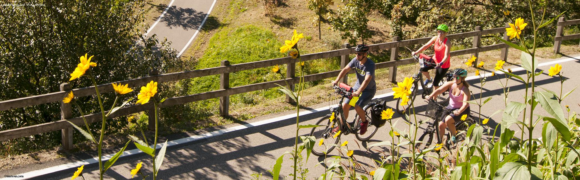 Oklassinntour_Radweg-Vinschgau_DSC_3474
