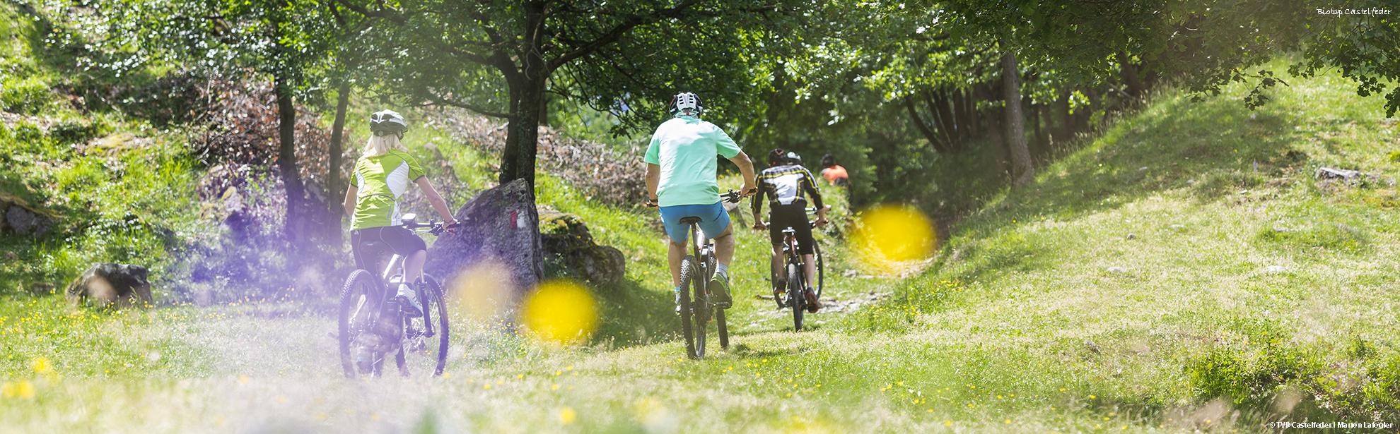OsportTVB-Castelfeder_Marion-Lafogler_Naturpark-Castelfeder_S5A7616