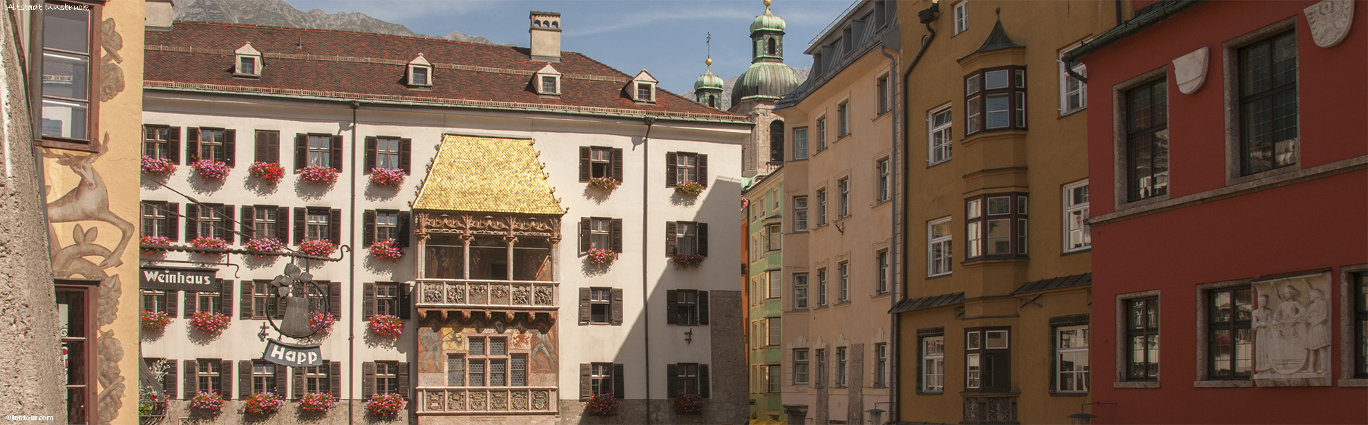 Oklassinntour_Innsbruck-Altstadt_DSC_2500-2