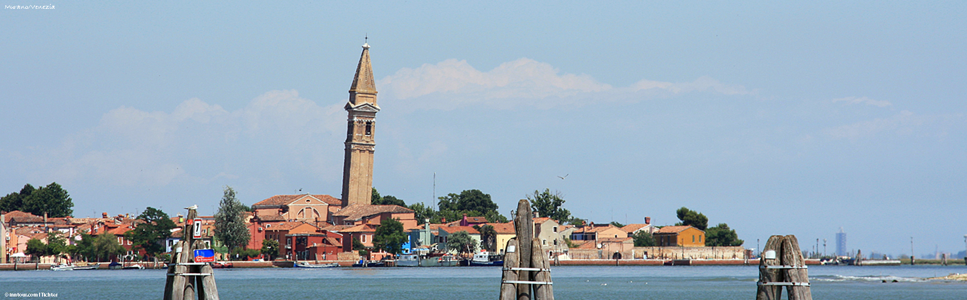 Oklassinntour_Tichter_Murano-Venezia_IMG_3543