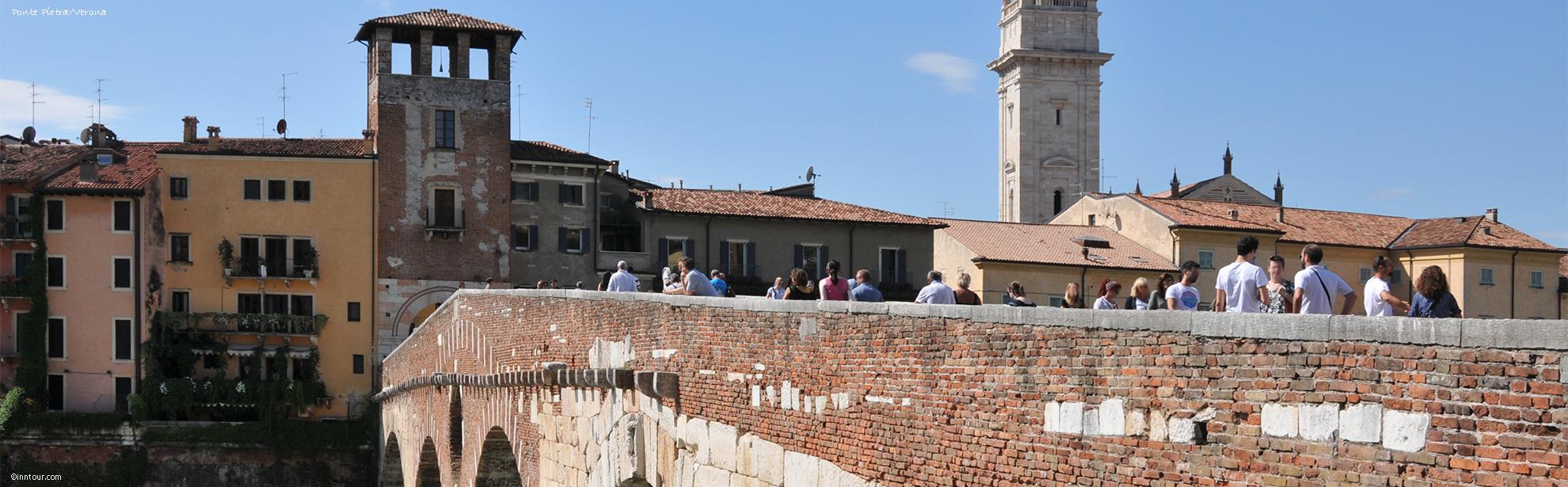 Oklassinntour_Ponte-Pietra_Verona_DSC_1009