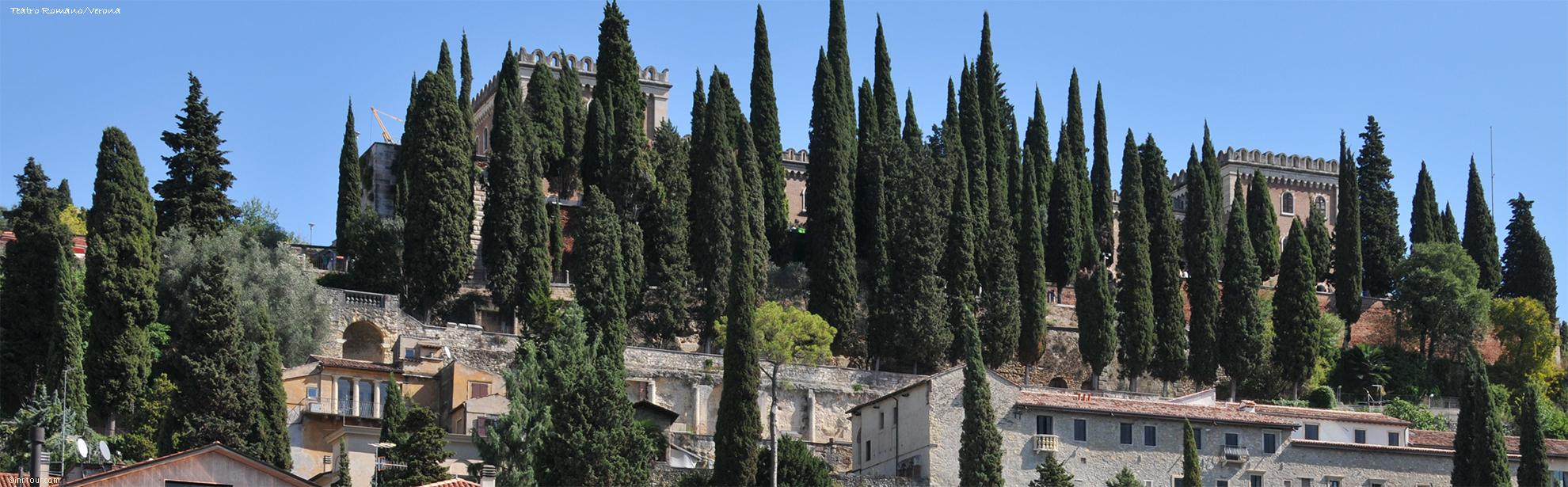 Oklassinntour_Teatro-Romano_Verona_DSC_1003