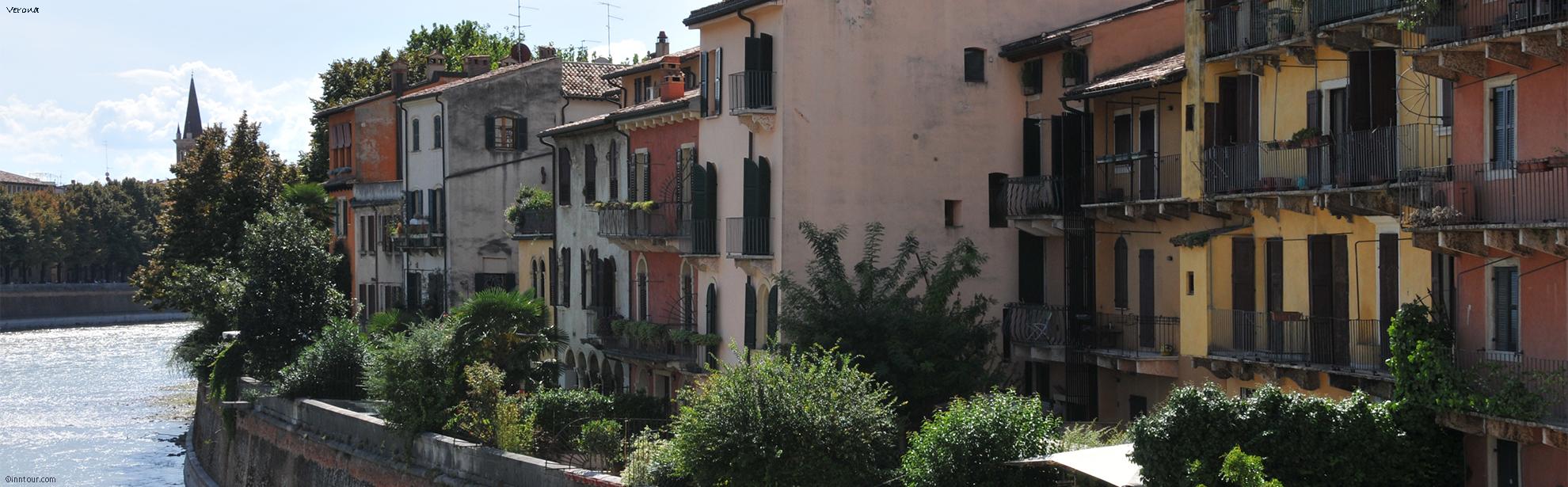 Oklassinntour_Verona_DSC_1005