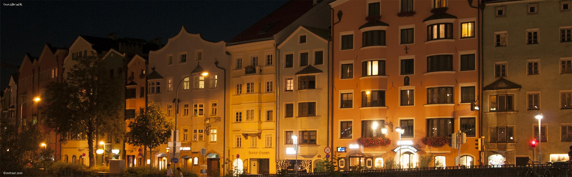 Osportinntour_Innsbruck_DSC_2586