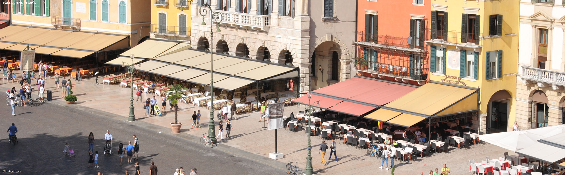 Osportinntour_Piazza-Bra_Verona_DSC_0977