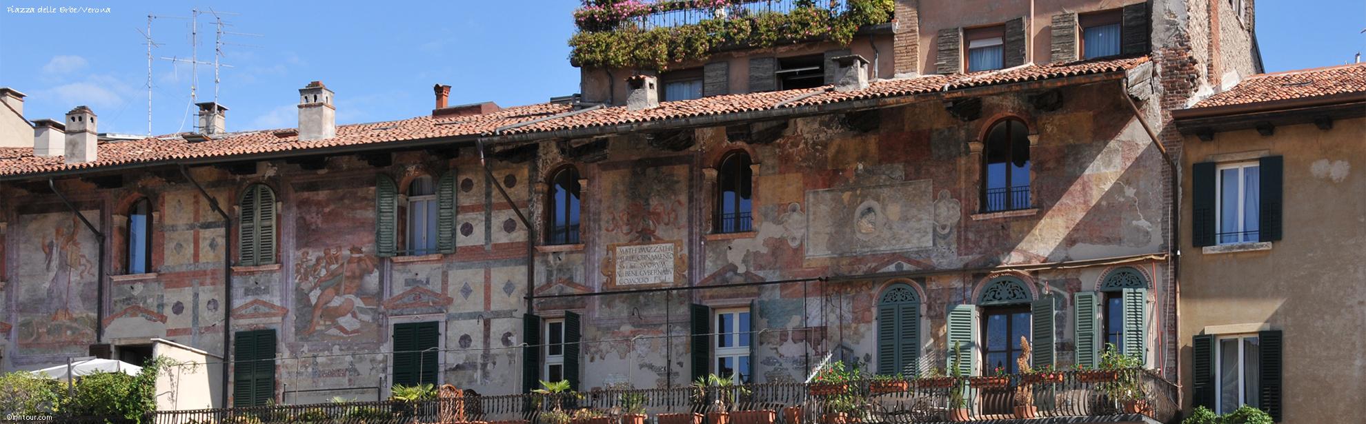 Osportinntour_Piazza-delle-Erbe_Verona_DSC_0997