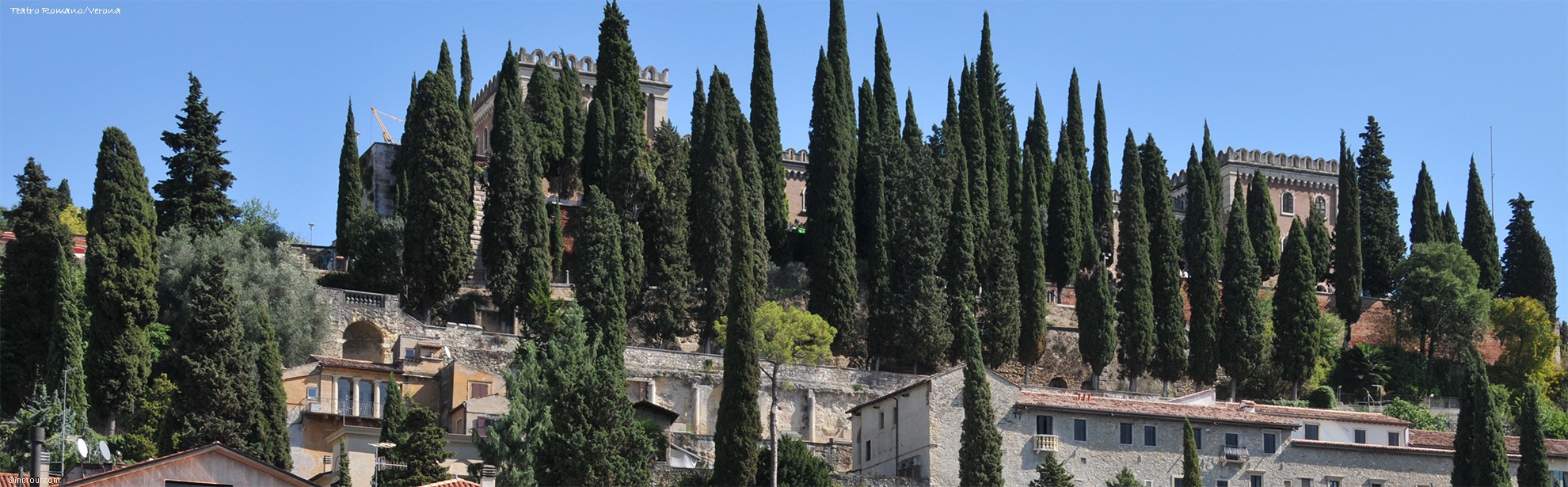Osportinntour_Teatro-Romano_Verona_DSC_1003