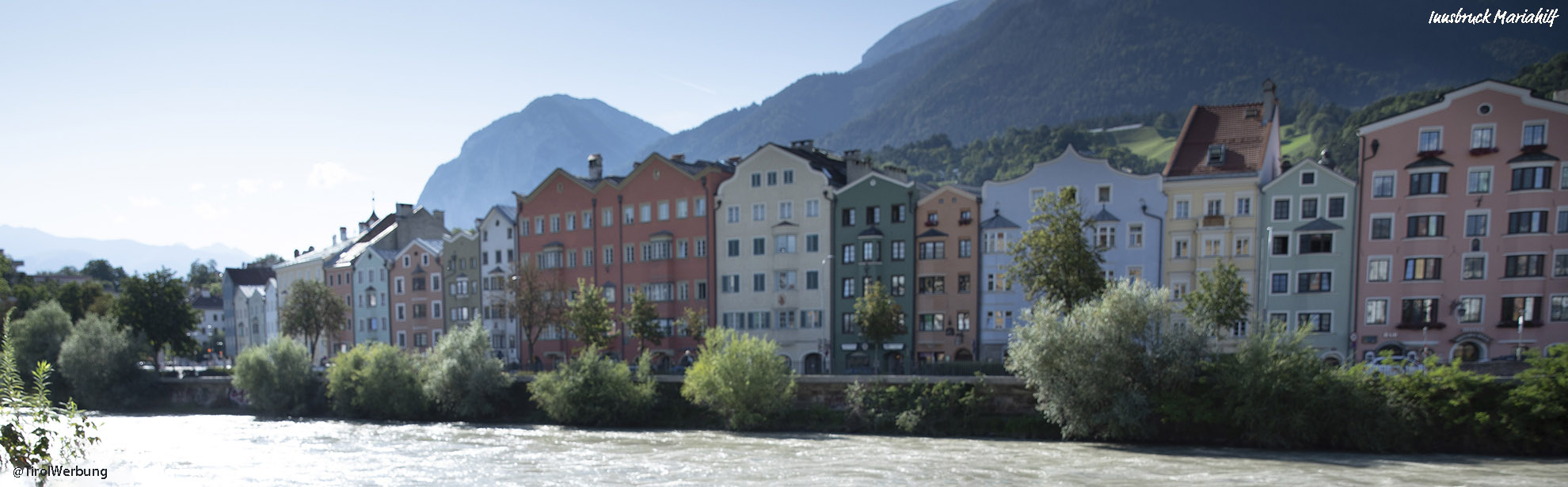 OTirolWerbung_Innsbruck-Mariahilf_1226590