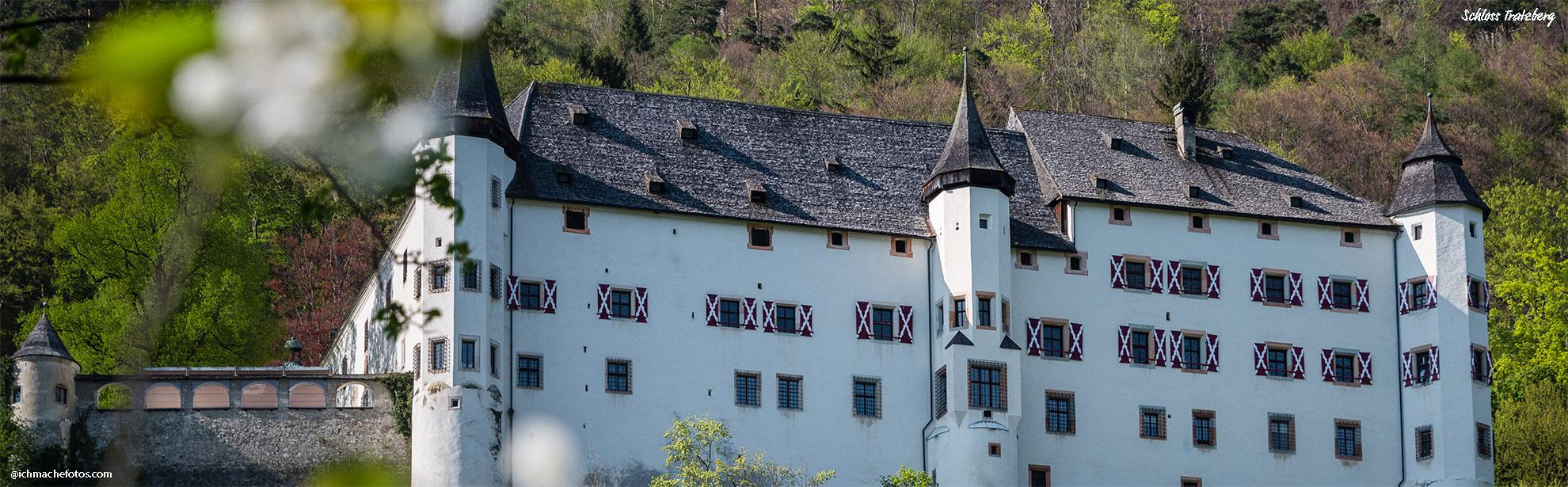 Oichmachefotoscom_Schloss-Tratzberg_007_180419