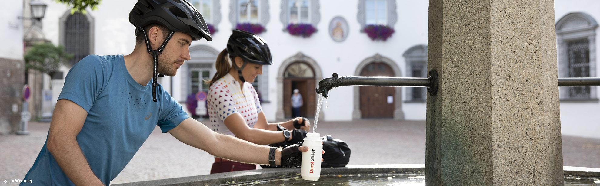 OTirolWerbung_Hall-in-Tirol_1226245