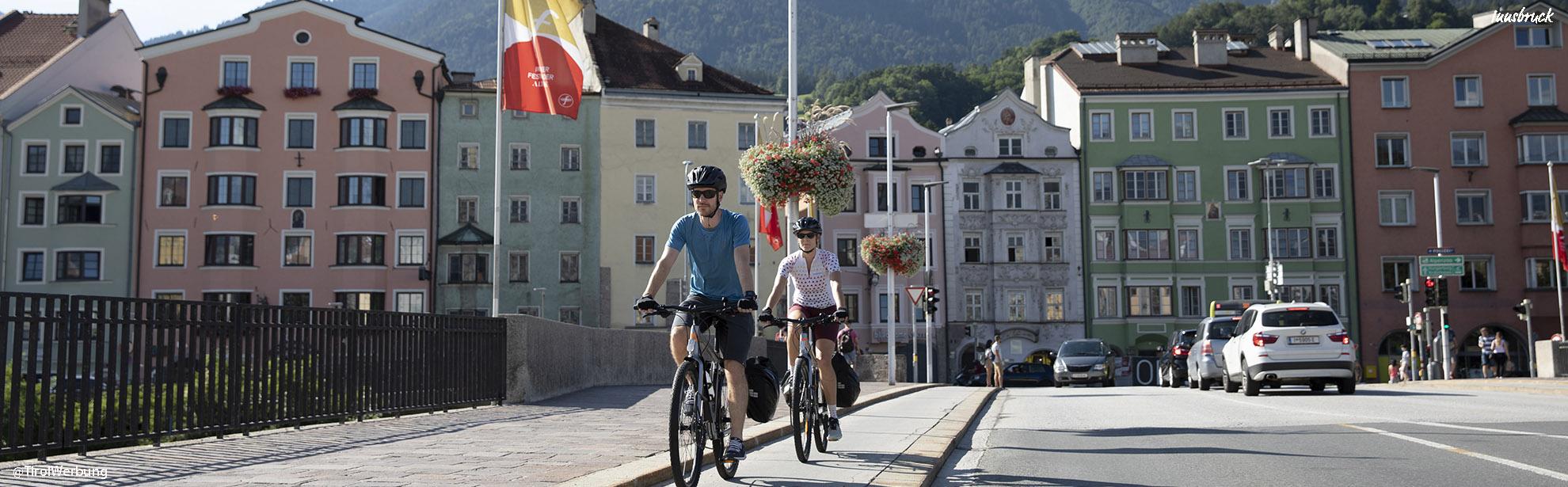 OTirolWerbung_Innsbruck_1226492