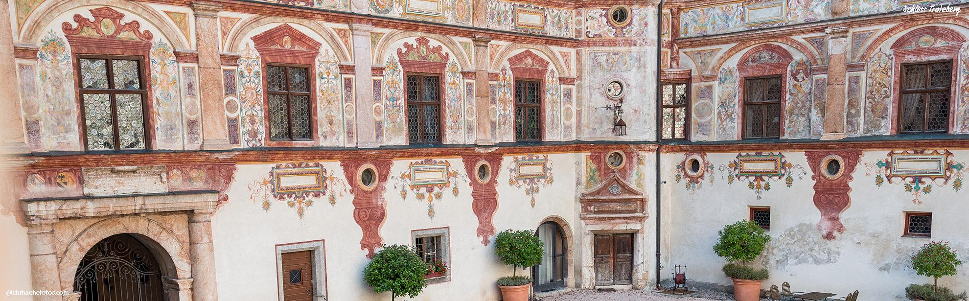 Oichmachefotoscom_Schloss-Tratzberg_180909_059