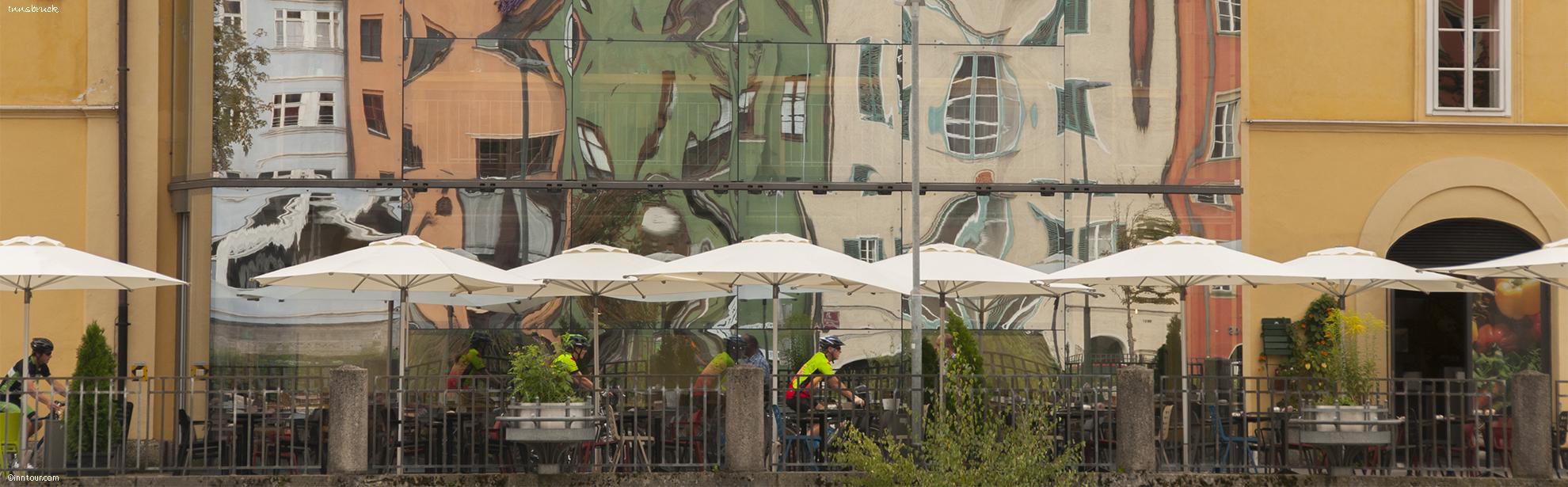 Oinntour_Innsbruck_DSC_2637