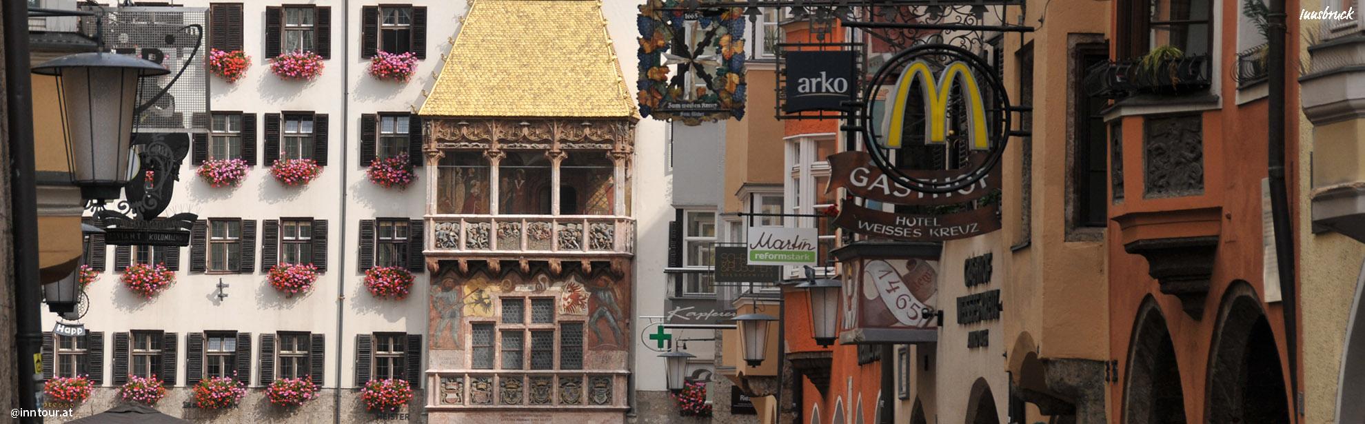 Oinntour_Innsbruck_DSC_2682