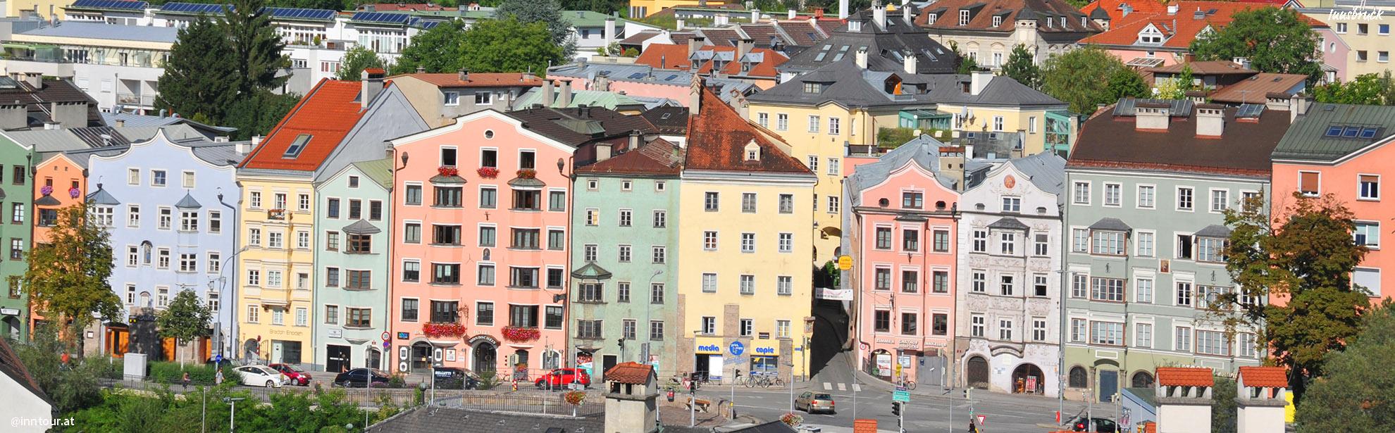 Oinntour_Innsbruck-Mariahilf_DSC_2483