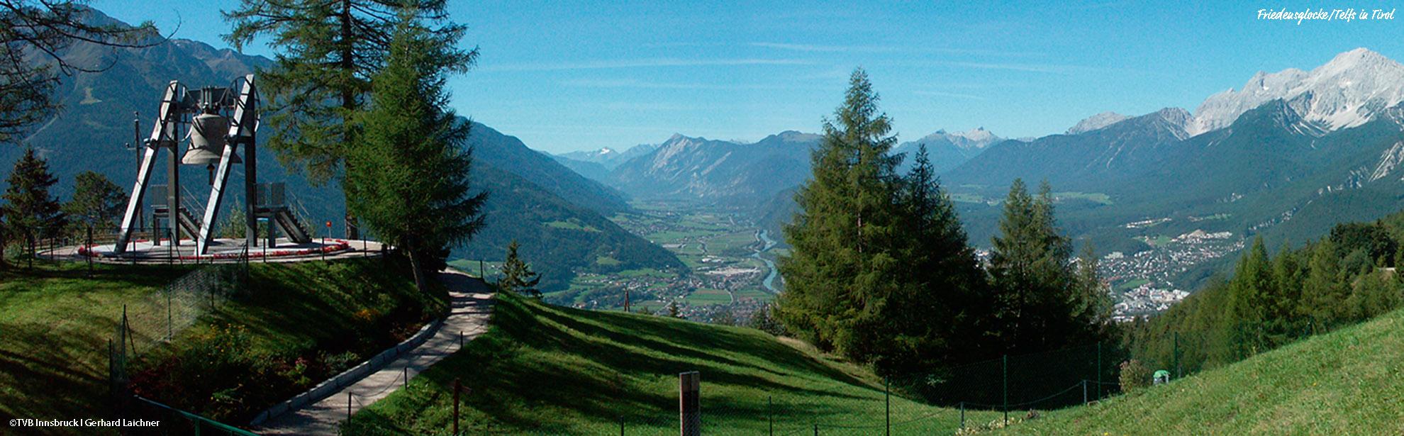 OTVB_Innsbruck_Laichner_Friedensglocke-Telfs_Tirol_2011_1426