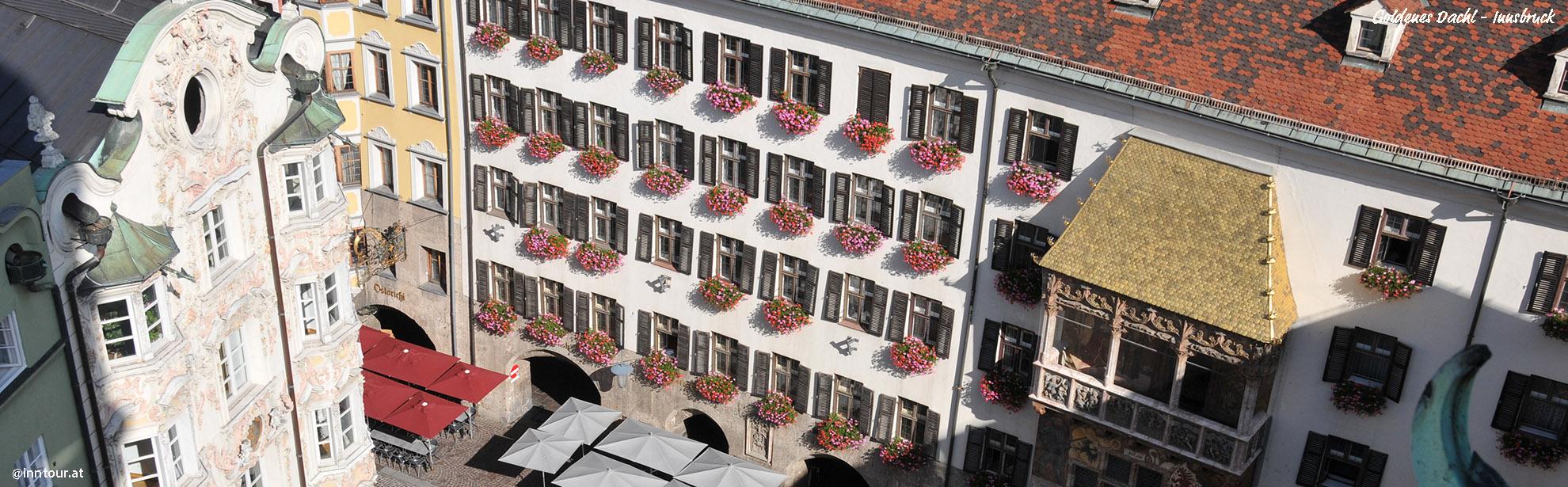 Oinntour_Goldenes-Dachl_Innsbruck_DSC_2472
