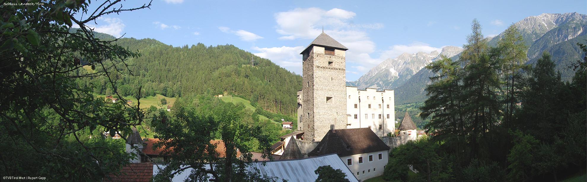 OArchiv_TVB_TirolWest_Rupert_Gapp_Schloss_Landeck