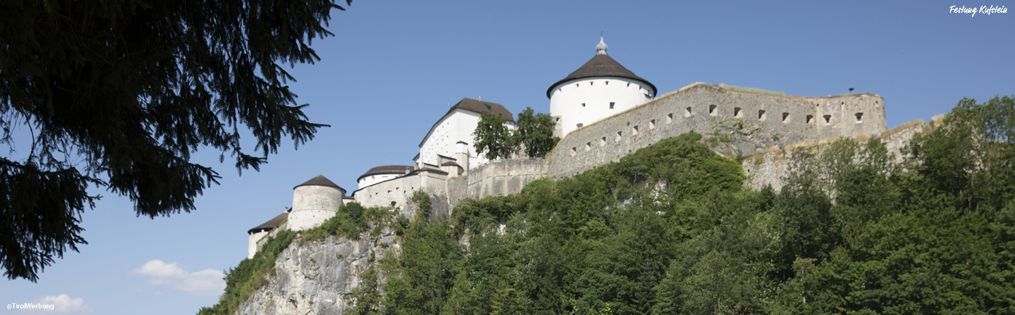OTirolWerbung_Festung-Kufstein_1226665