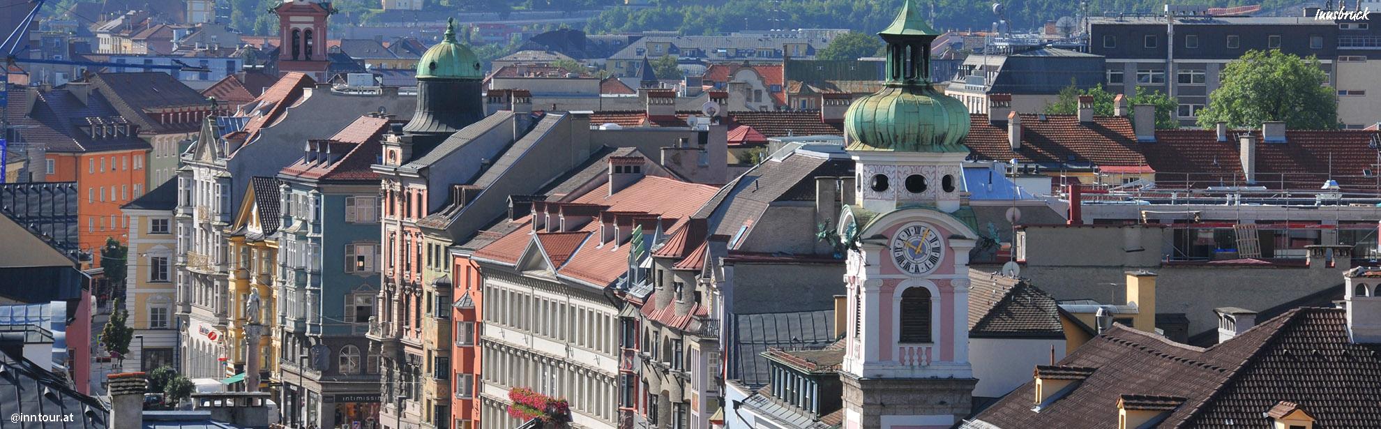 Oinntour_Innsbruck_DSC_2478
