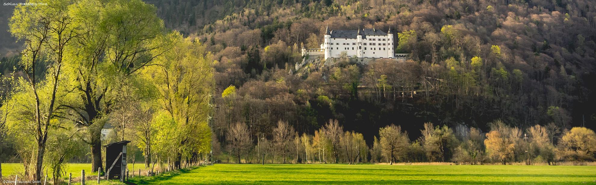 OZillertal-Tourismus-GmbH_Schloss-Tratzberg_2