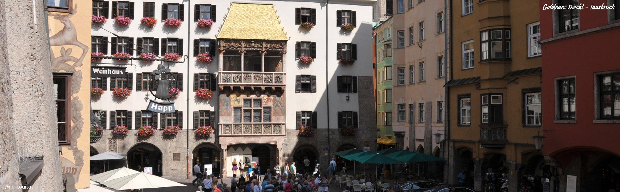 Oinntour_Goldenes-Dachl_Innsbruck_DSC_2505