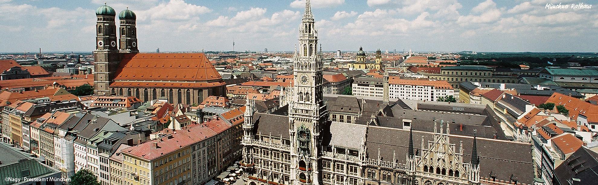 ONagy-Presseamt-Mnchen_Mnchner_Rathaus_009