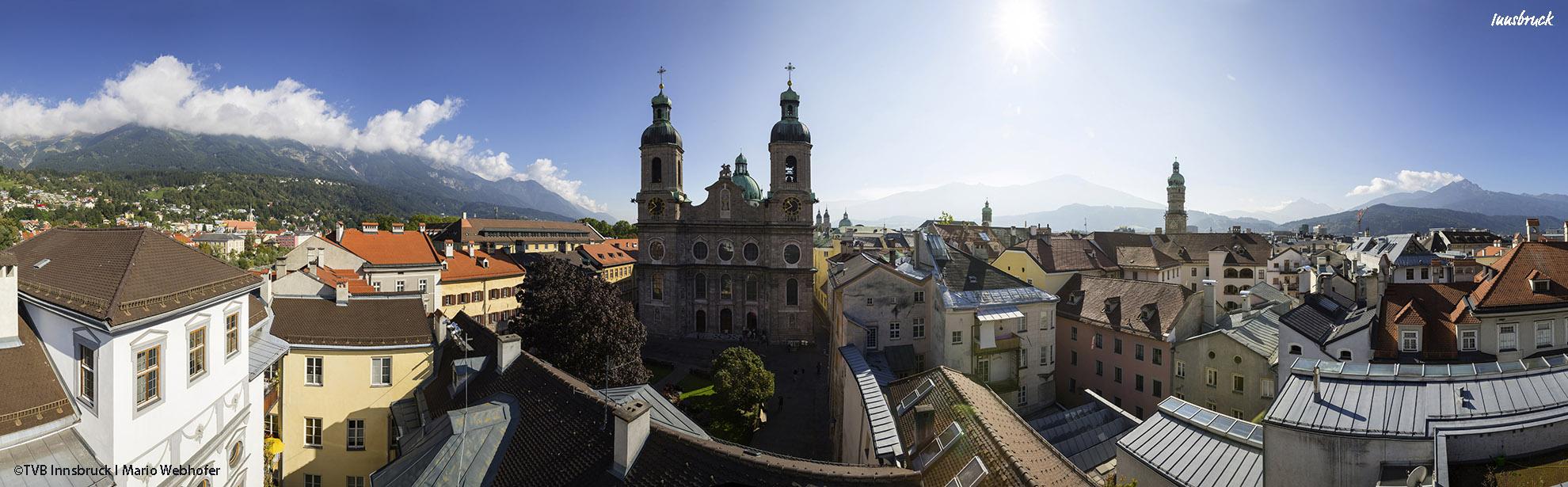 OTVB_Innsbruck_I_Mario_Webhofer_Innsbruck-Altstadt-Dom