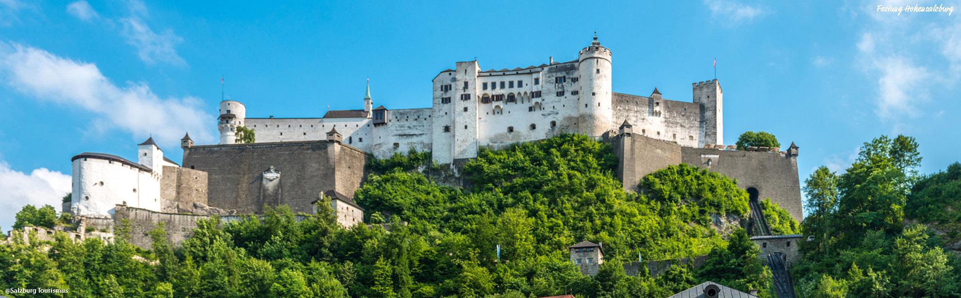 OSalzburg-Tourismus_Kapitelplatz