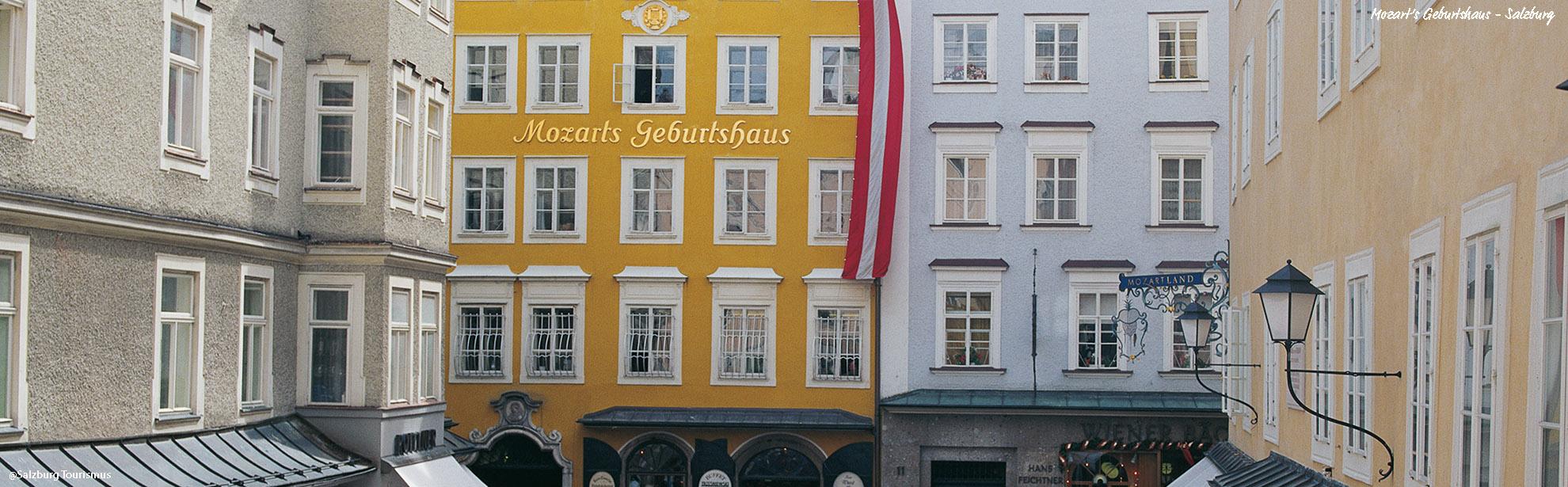 OSalzburg-Tourismus_Mozarts_Geburtshaus_02