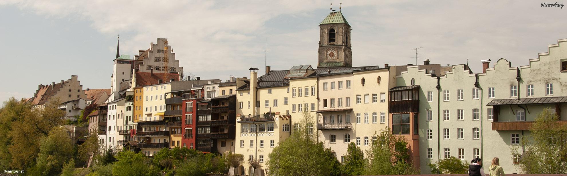 Oinntour_Wasserburg_DSC0171