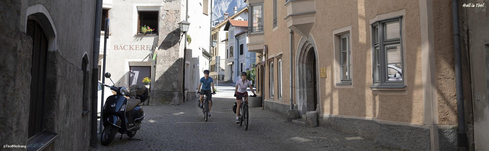 OTirolWerbung-Hall-in-Tirol_1226333