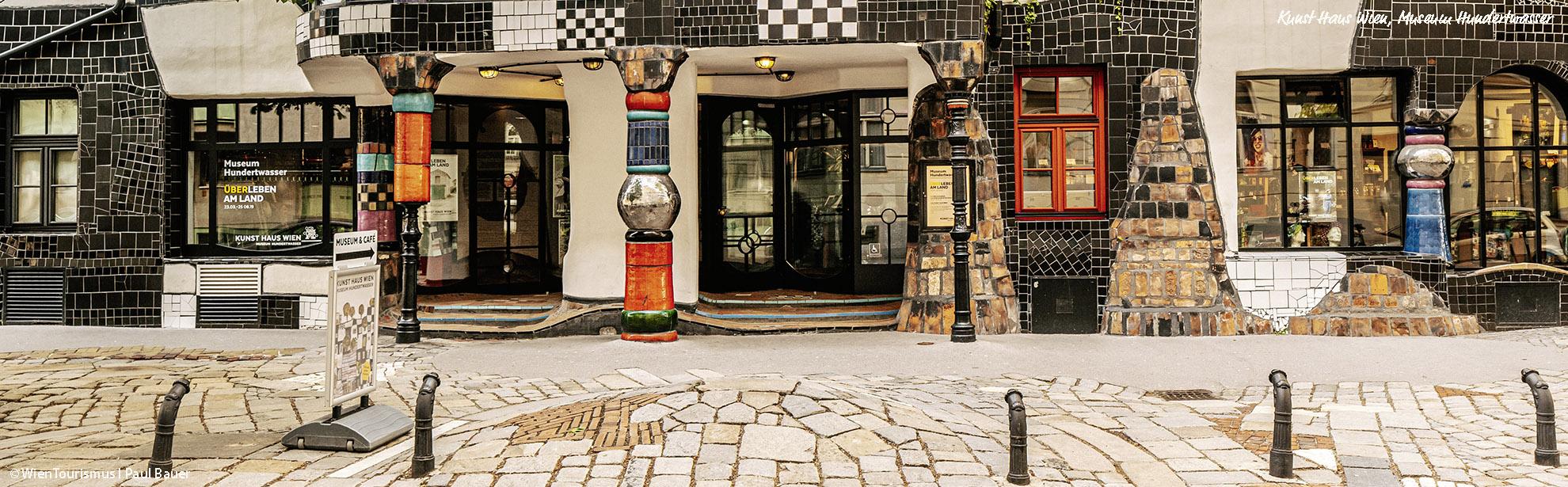 OWien-Toruismus_Paul-Bauer_Kunst_Haus_Wien_Museum_Hundertwasser_50870