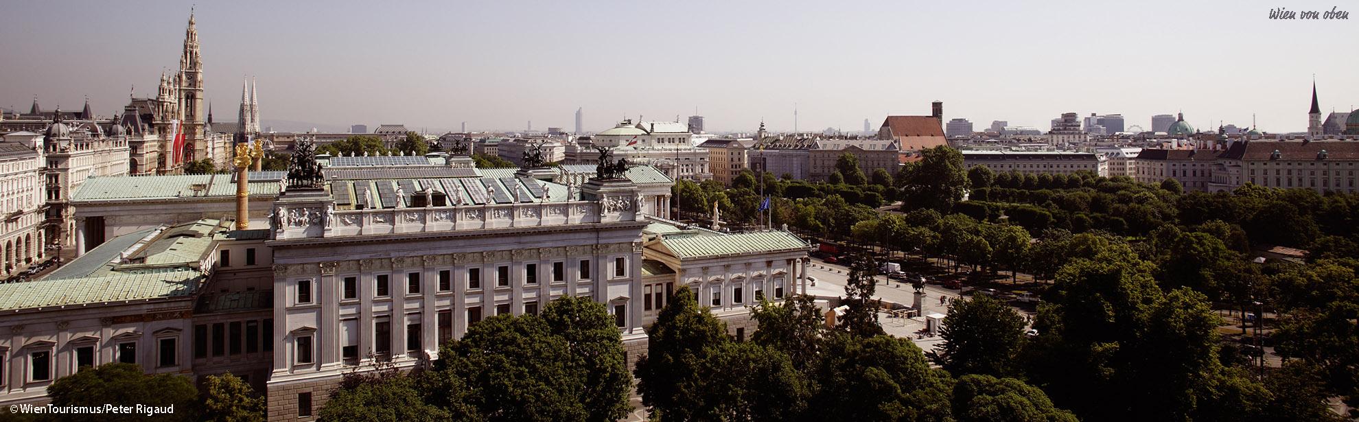 OWienTourismus_Peter_Rigaud_Wien-von-oben_40357