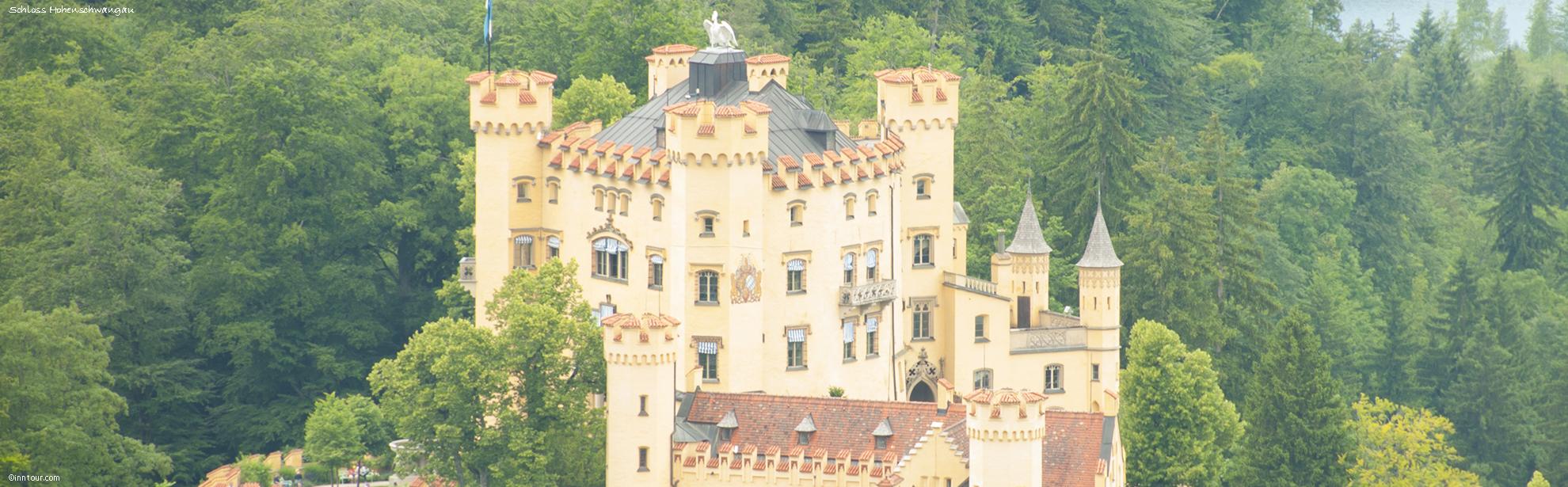 Oklassinntour_Hohenschwangau-Fssen-026