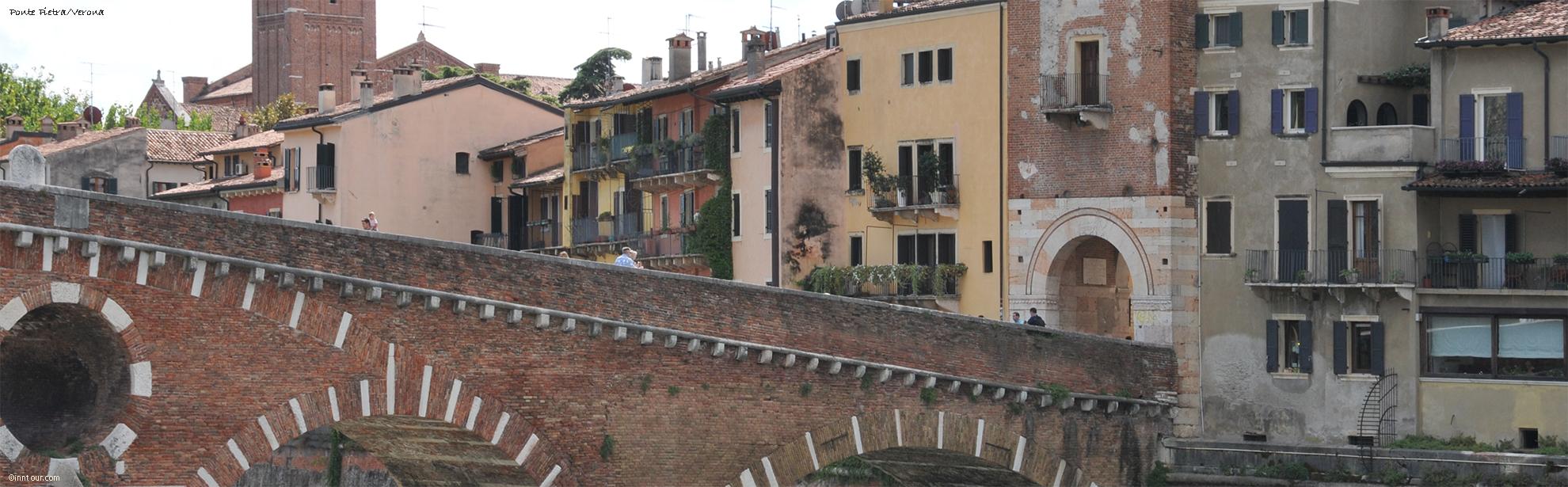 Oklassinntour_Ponte-Pietra_Verona_DSC_1020