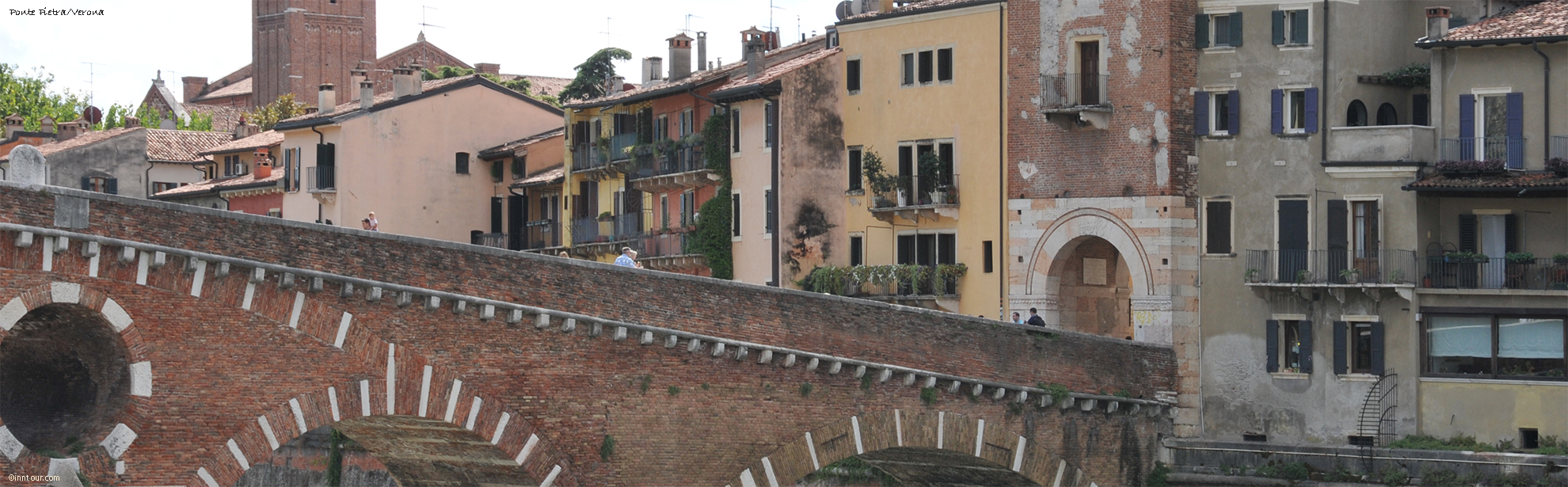 Osportinntour_Ponte-Pietra_Verona_DSC_1020