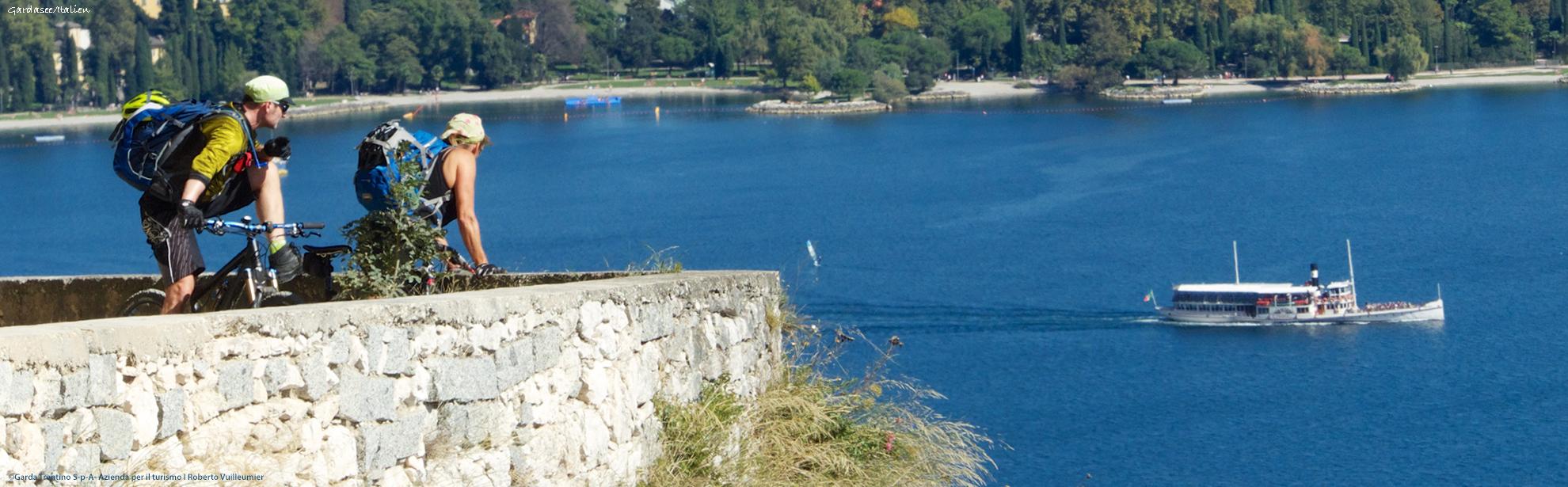 OsportGarda-Trentino-S.p.A.-Azienda-per-il-turismo_016_BackstagePromo_Outdoor2014R_Vuilleumier