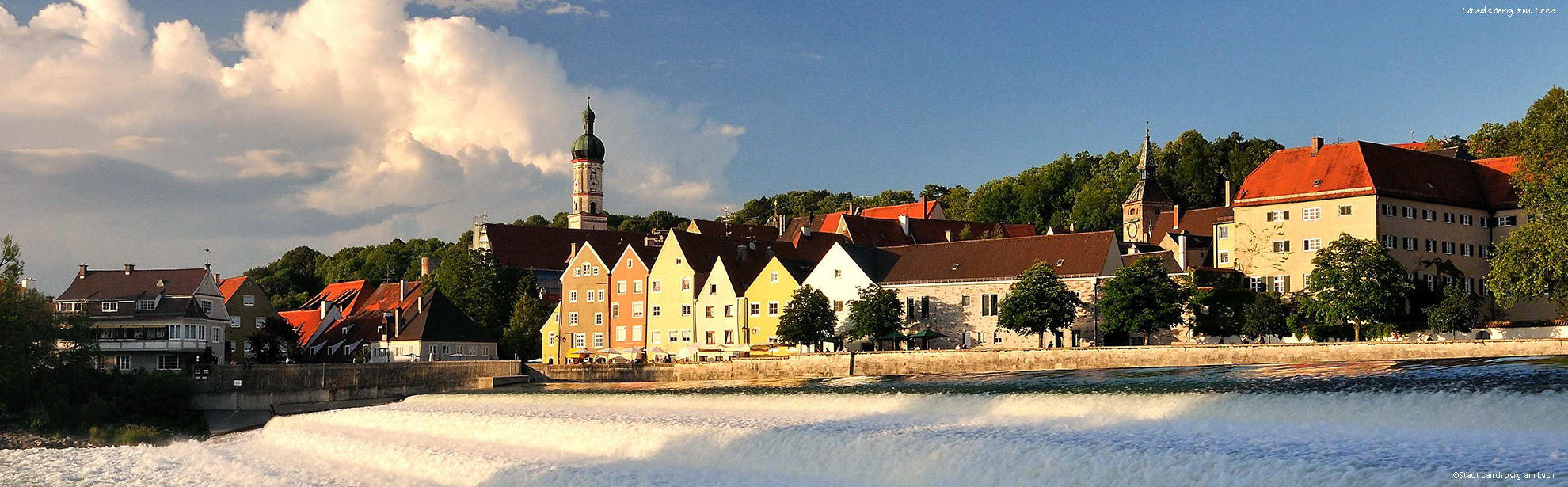 OklassStadt-Landsberg-aL_Lechwehr_D3C0124