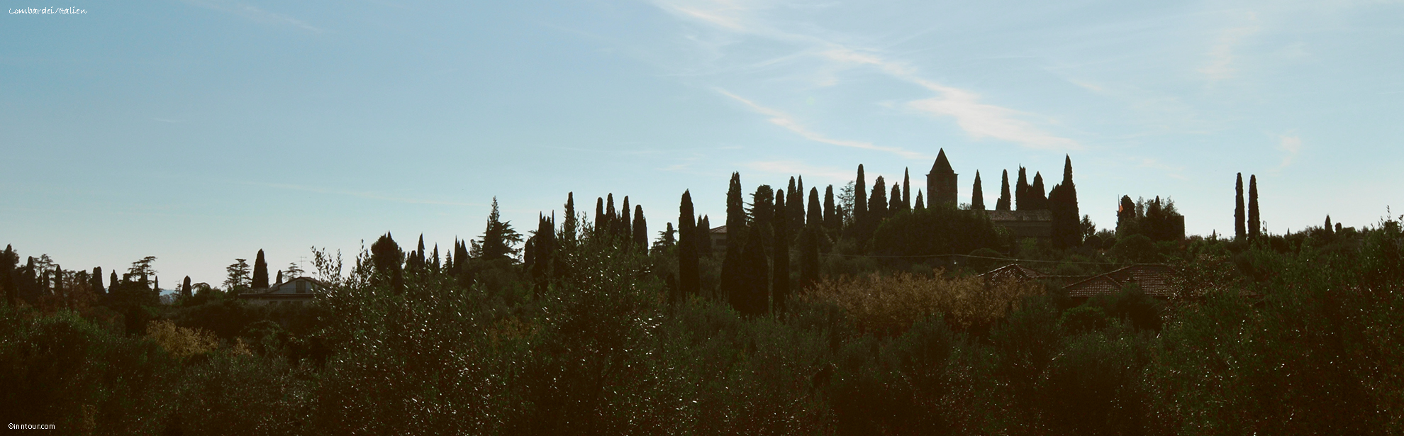 Oklassinntour_Lombardei_DSC_1133