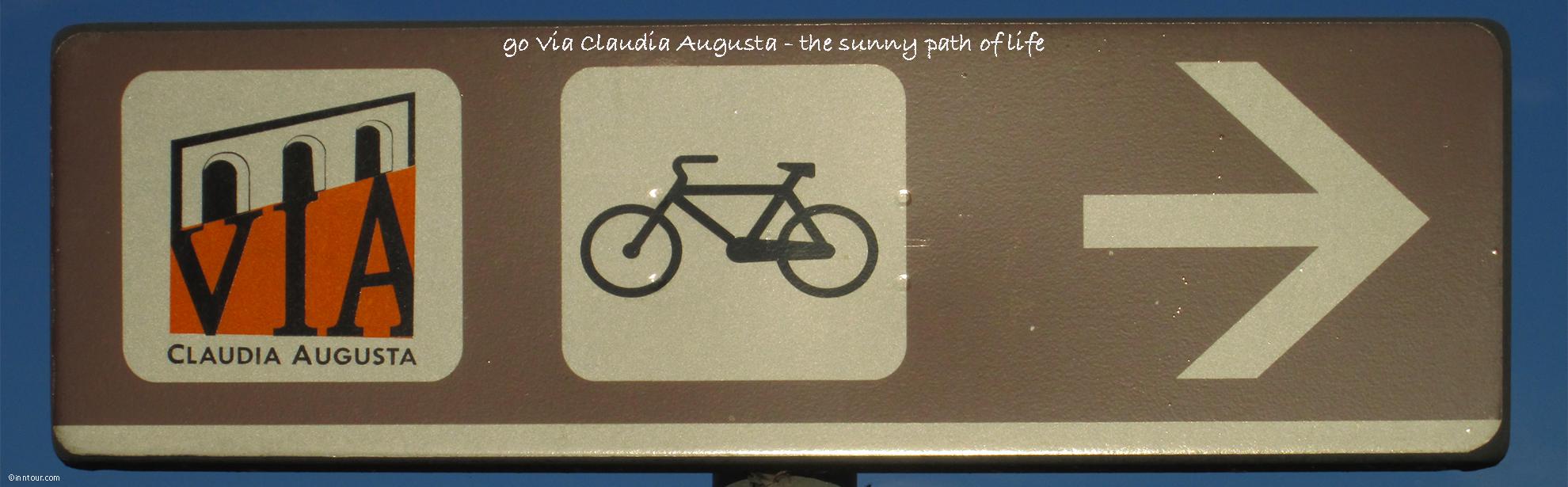 Osportinntour_Via-Claudia-Augusta_IMG_0094