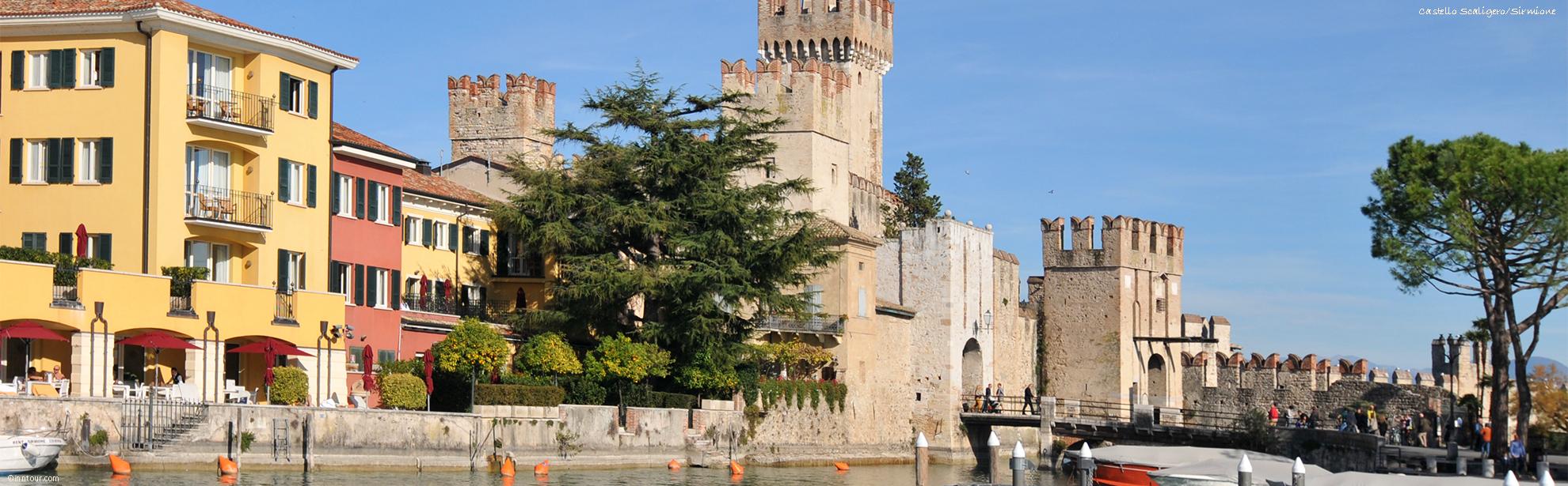 Osportinntour_Castello-Scaligero_Sirmione_DSC_1090