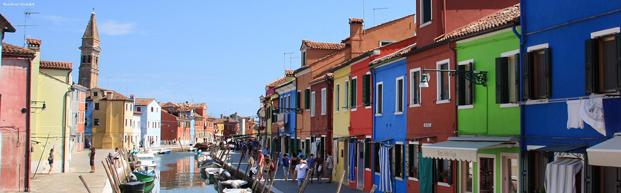 Oklassinntour_Tichter_Burano-Venezia_IMG_3560