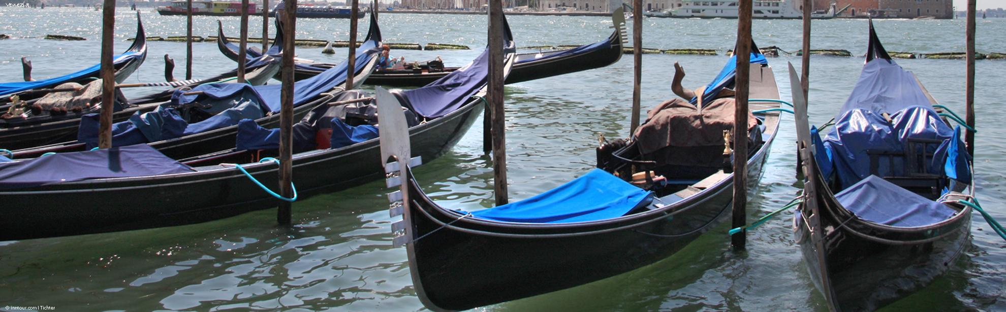Oklassinntour_Tichter_Venezia_IMG_3405