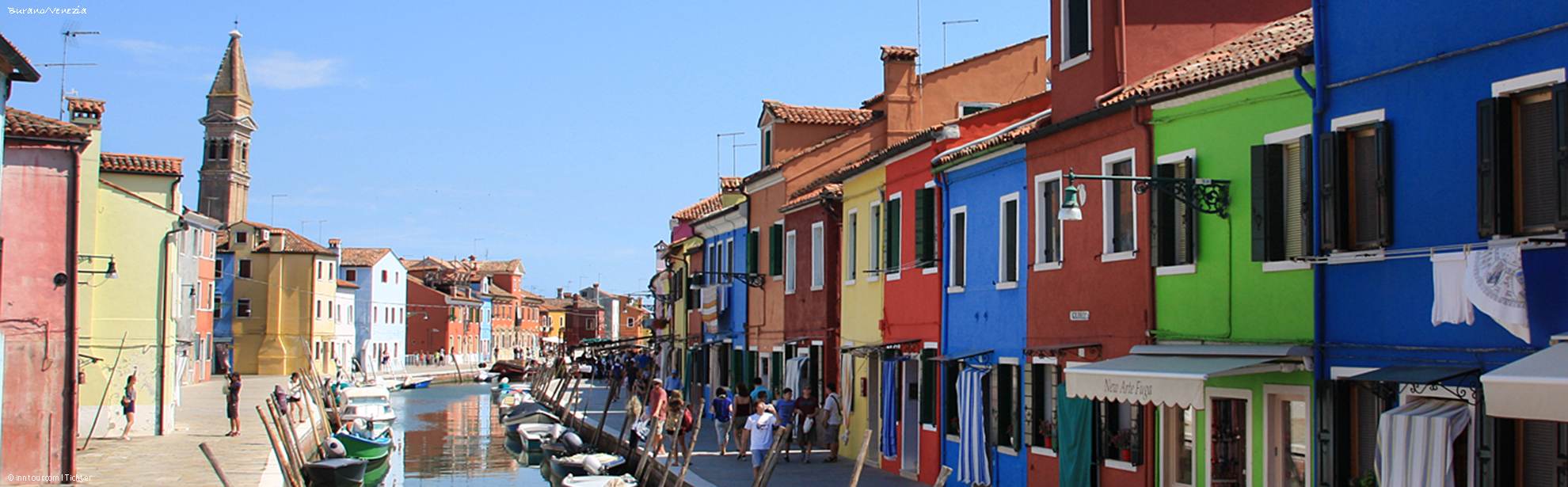 Osportinntour_Tichter_Burano-Venezia_IMG_3560-2