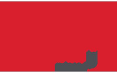 Ski- and Snowboardschule Innsbruck